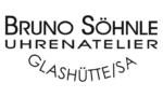 Bruno Söhnle Logo - Juwelier Saphir