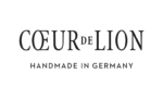 coeur de lion Logo - Juwelier Saphir