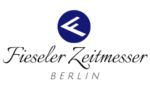 Fieseler Logo - Juwelier Saphir
