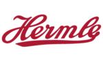 Hermle Logo - Juwelier Saphir