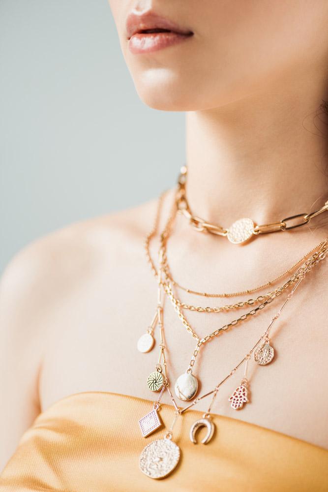 Juwelier und Schmuckgeschäft in Augsburg - Juwelier