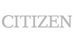 citizen Logo - Juwelier Saphir