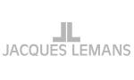 jacques lemans Logo - Juwelier Saphir