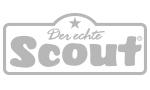 Scout Logo - Juwelier Saphir