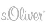 s.Oliver Logo - Juwelier Saphir