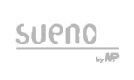 sueno Logo - Juwelier Saphir