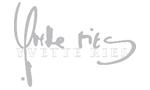 yvette ries Logo - Juwelier Saphir